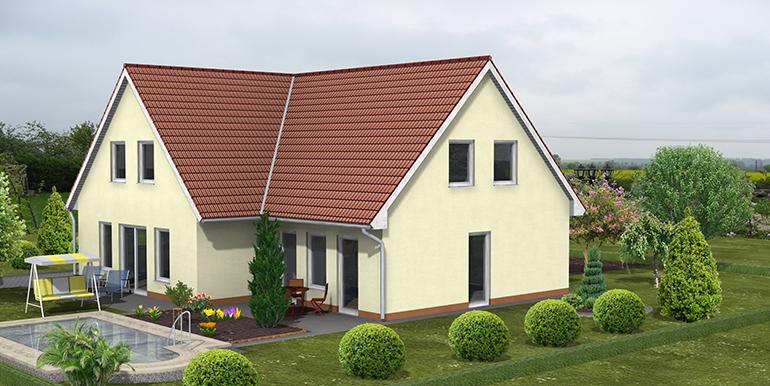 altmark-doppelhaus-hinten