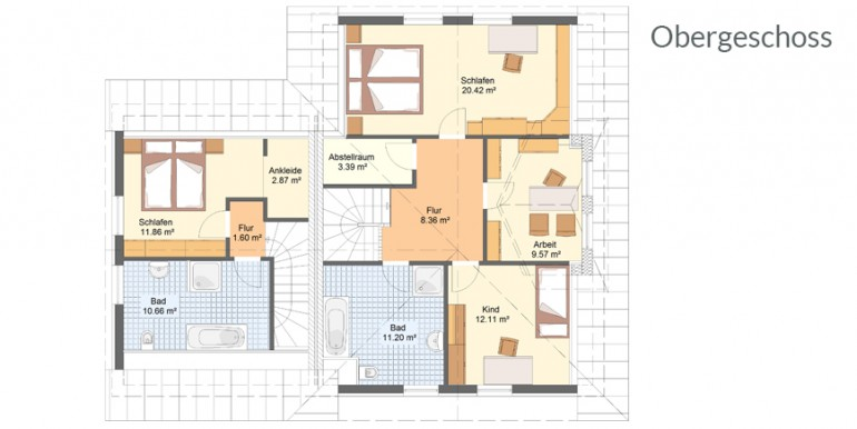 altmark-doppelhaus-obergeschoss