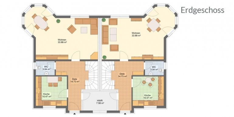 anhalt-doppelhaus-erdgeschoss