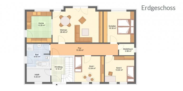 bismark-doppelhaus-erdgeschoss