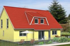 Bismark – Doppelhäuser