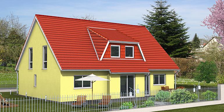 bismark-doppelhaus-hinten