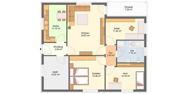 bungalow-brandenburg-erdgeschoss