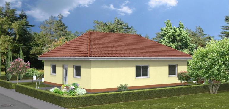 bungalow-brandenburg-vorn