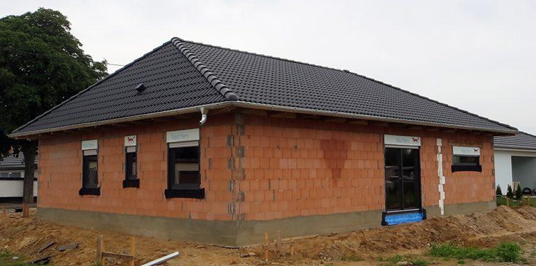 bungalow-hameln