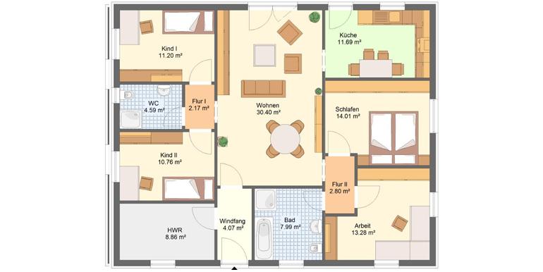 bungalow-hameln-erdgeschoss