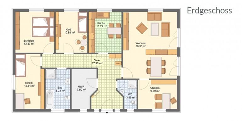 bungalow-muldental-erdgeschoss