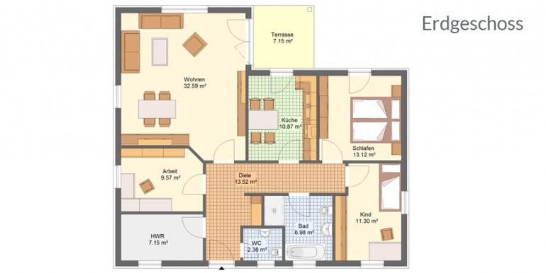 bungalow-salzwedel-erdgeschoss