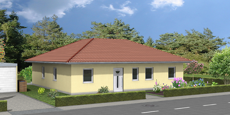 bungalow-salzwedel-vorn