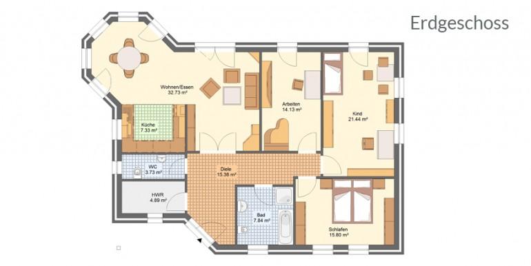 bungalow-soltau-erdgeschoss