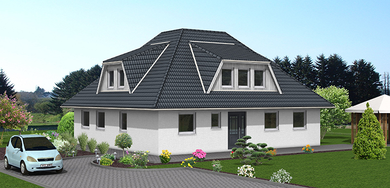 bungalow-stendal-vorn-links