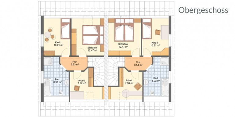 domizil-doppelhaus-obergeschoss