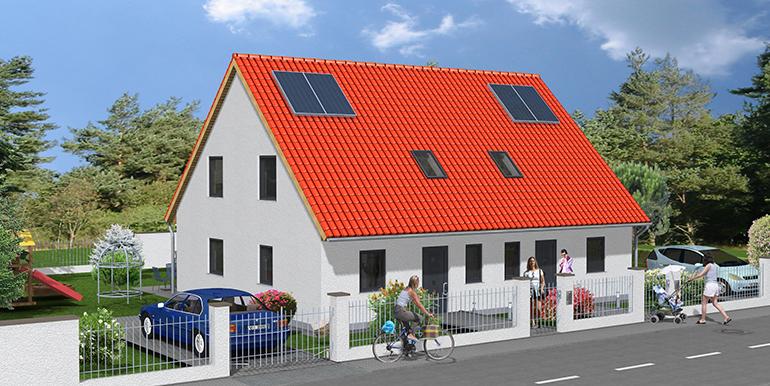 domizil-doppelhaus-vorn