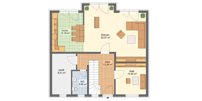 eineinhalbgeschosser-eifel-1-erdgeschoss