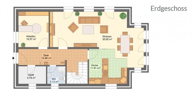 eineinhalbgeschosser-hildesheim-erdgeschoss