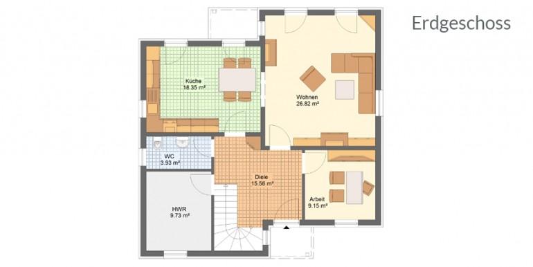 eineinhalbgeschosser-saarow-erdgeschoss