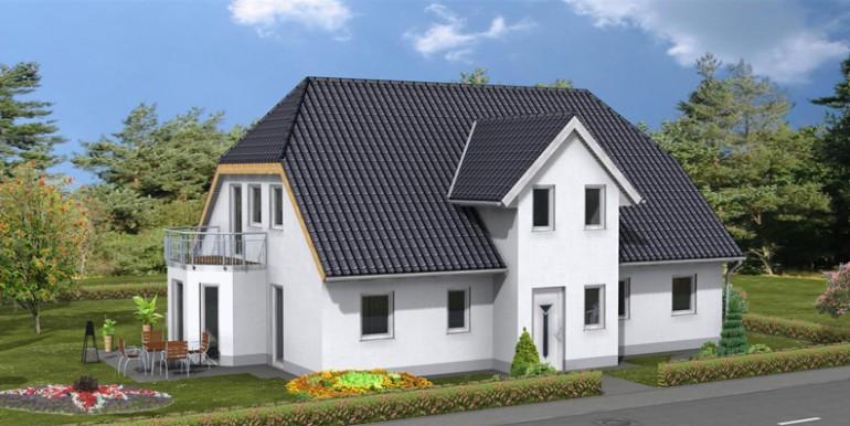 grossfamilie-doppelhaus-vorn
