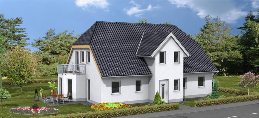 grossfamilie doppelh user lipsia haus leipzig. Black Bedroom Furniture Sets. Home Design Ideas