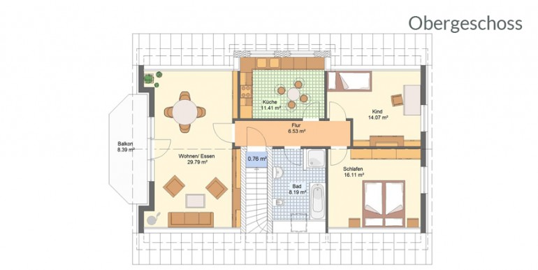 heide-doppelhaus-obergeschoss
