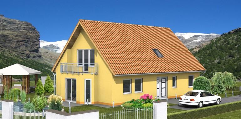 heide-doppelhaus-vorn