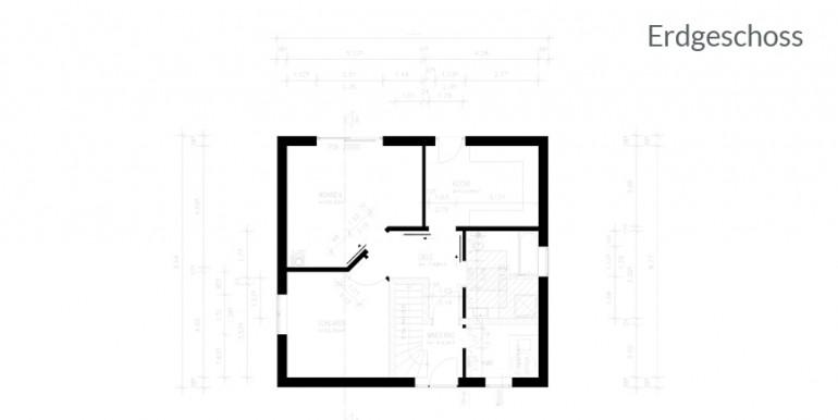 individuelles-architektenhaus-erdgeschoss