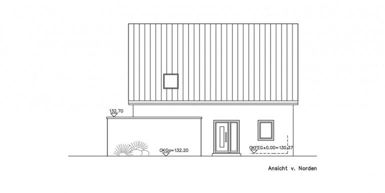individuelles-architektenhaus-norden