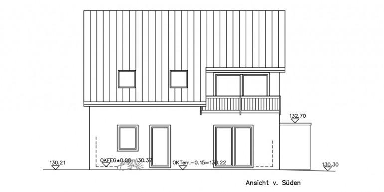 individuelles-architektenhaus-sueden