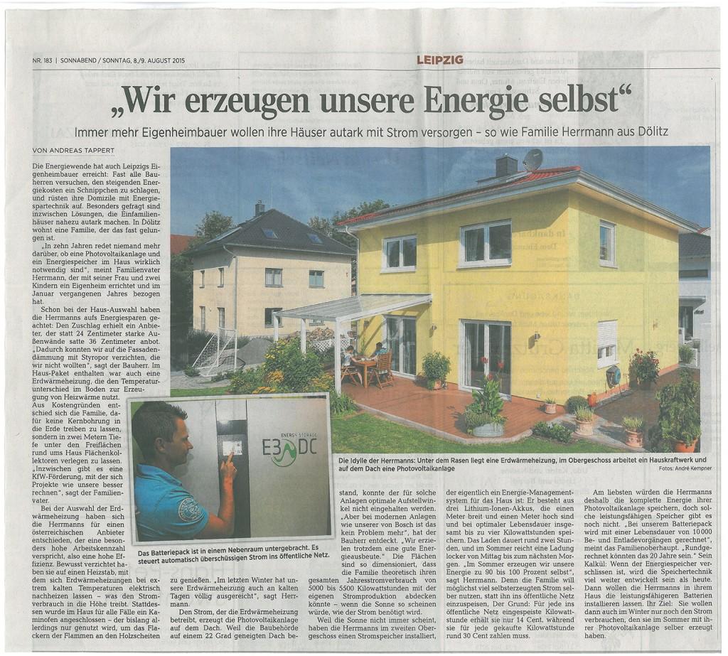 lvz-pressespiegel-08-august-2015