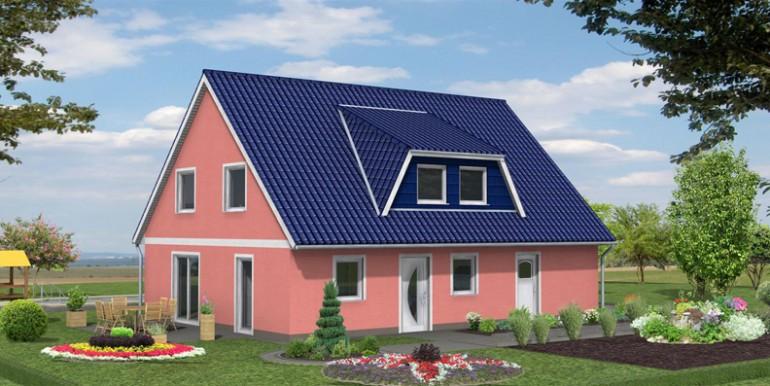 riesa-doppelhaus-vorn