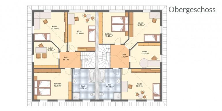 saarmund-doppelhaus-dachgeschoss