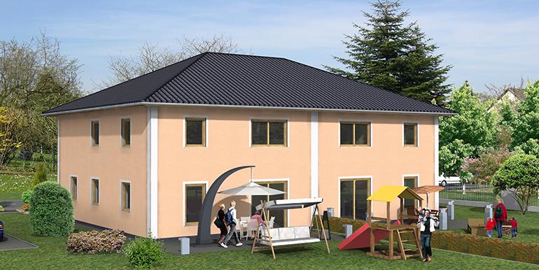 saarmund-doppelhaus-hinten