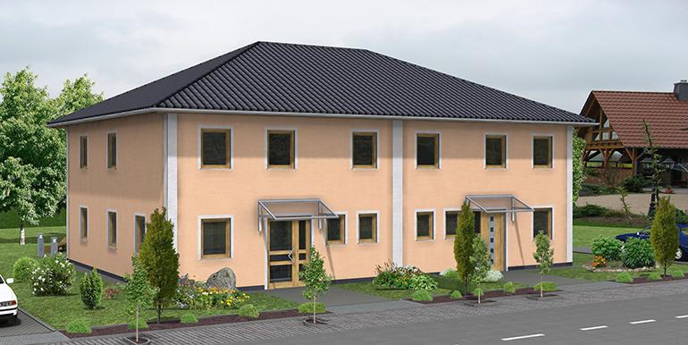 saarmund-doppelhaus-vorn