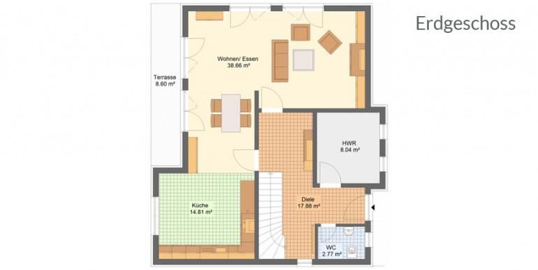 stadtvilla-ascona-erdgeschoss