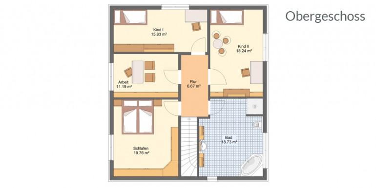 stadtvilla-ascona-obergeschoss