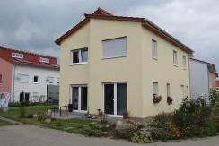 Stadtvilla Grunewald – BV in Leipzig