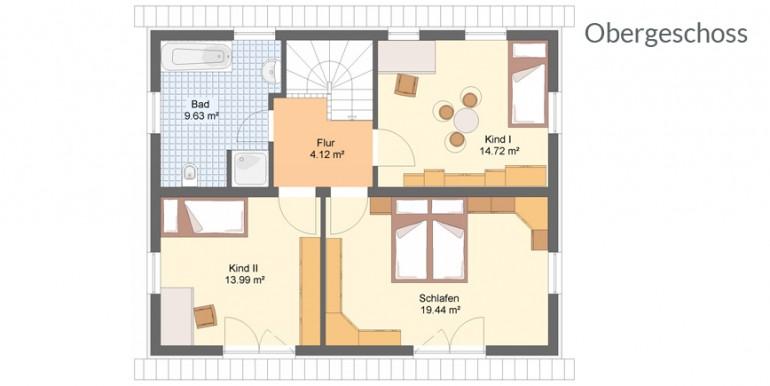stadtvilla-grunewald-obergeschoss