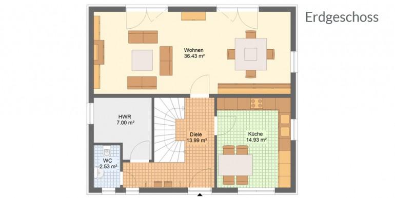 stadtvilla-mueggelsee-erdgeschoss