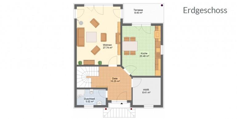 stadtvilla-padua-erdgeschoss