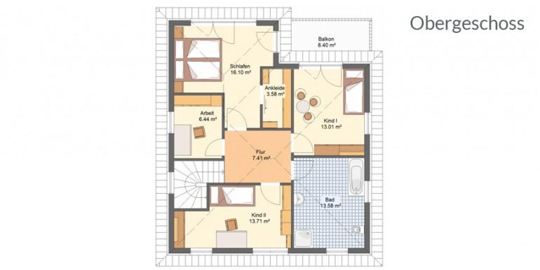 stadtvilla-padua-obergeschoss
