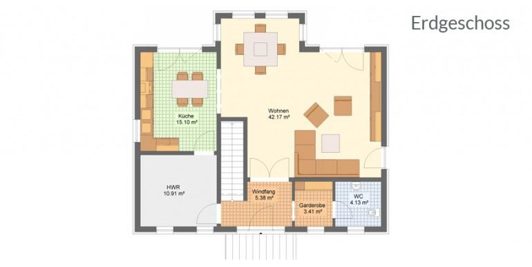 stadtvilla-pankow-erdgeschoss