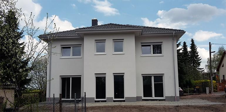 stadtvilla-pankow-leipzig-4
