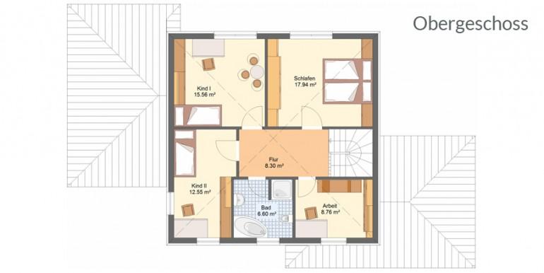 stadtvilla-valencia-obergeschoss