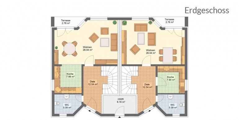 wannsee-doppelhaus-erdgeschoss