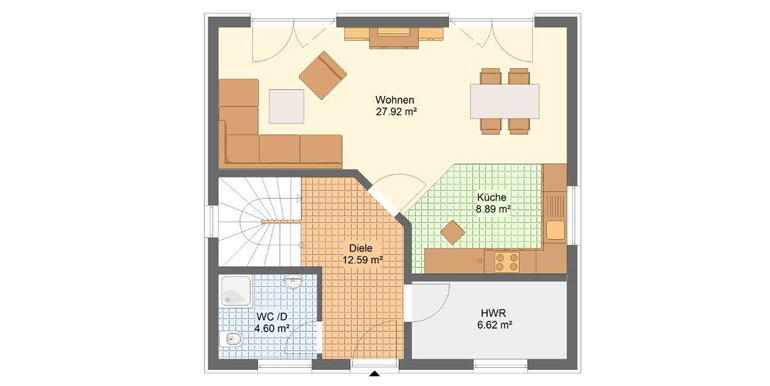 werder-erdgeschoss