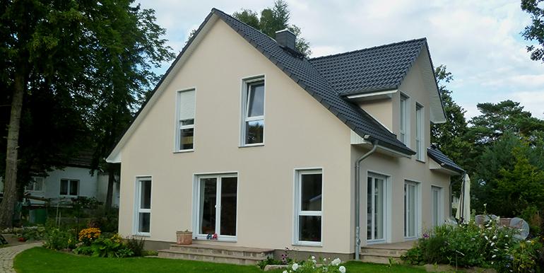 wuerttemberg-doppelhaus-echt