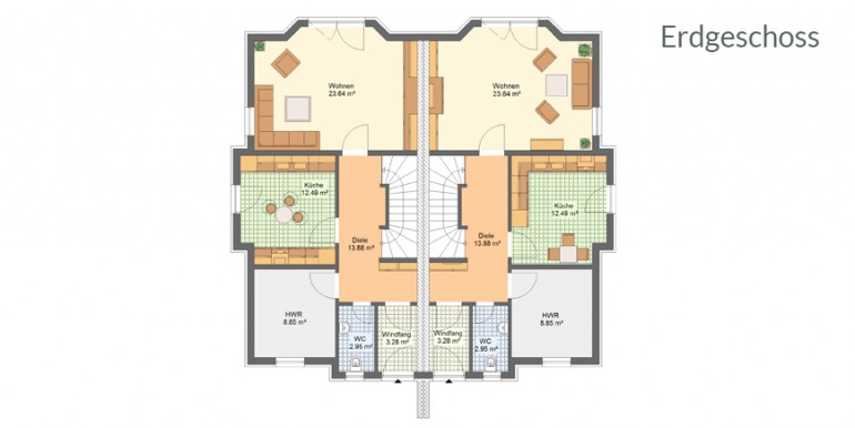 wuerttemberg-doppelhaus-erdgeschoss