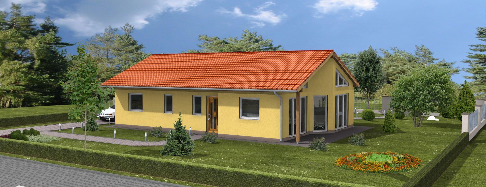 bungalow goslar massiv gebaut von lipsia haus startseite design bilder. Black Bedroom Furniture Sets. Home Design Ideas