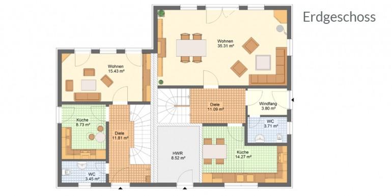altmark-doppelhaus-erdgeschoss