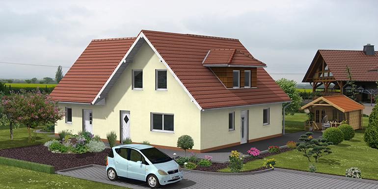 altmark-doppelhaus-vorn