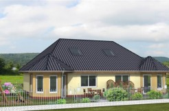 Anhalt – Doppelhäuser